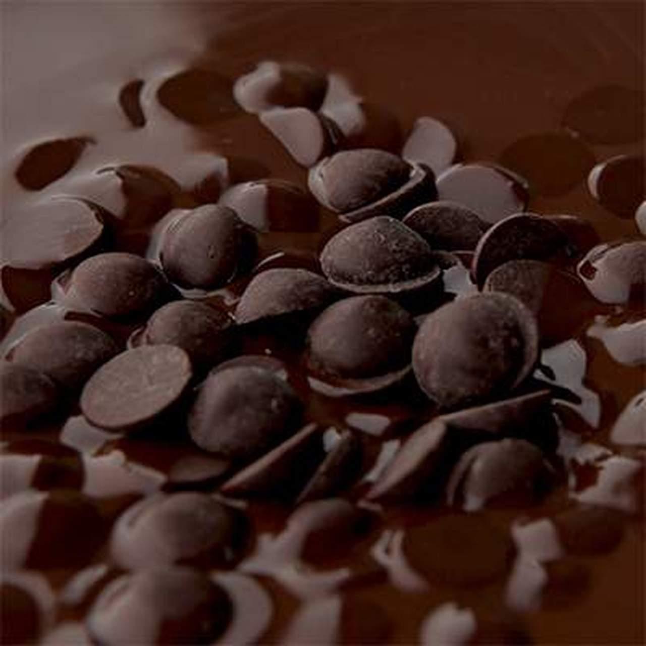Cacao_Chocolate_Chocolate_Liquor__1551729718_104.172.159.225__96045.1551729753.jpg