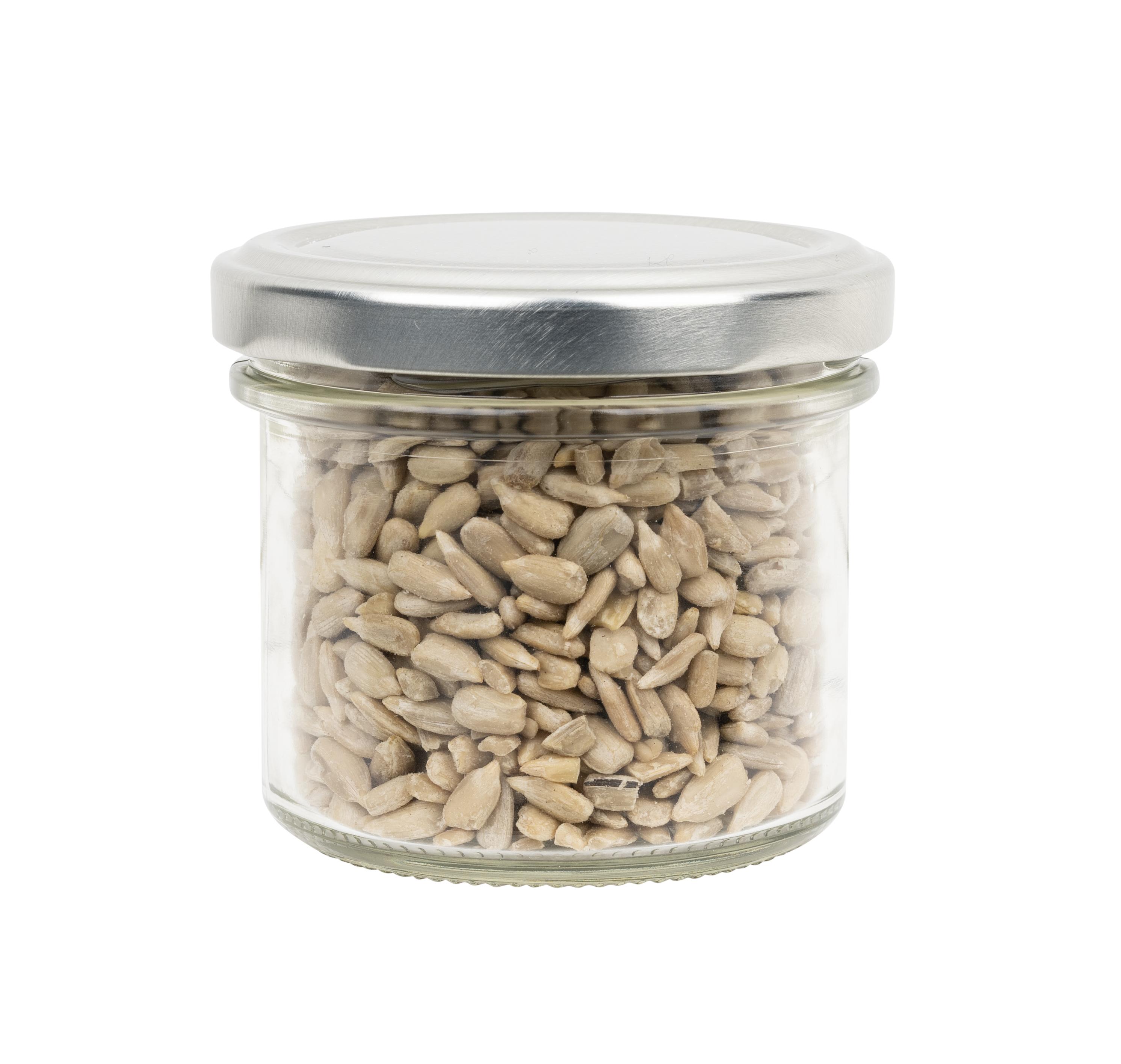 Sunflower-Seeds-in-jar