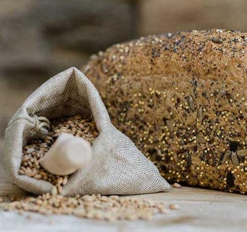 Great-Taste-8-grain