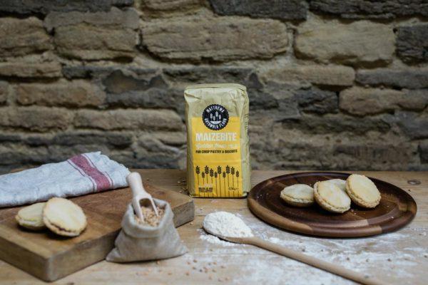 Matthews_Flour_Product-Maizebite in use