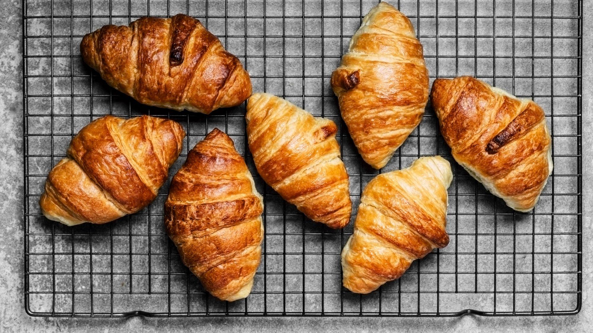 how-to-bake-brioche-bread-2000