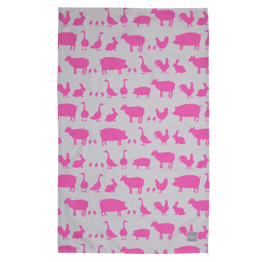 Apron-Tea-Towels-4